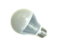 Globosity Light(LED Bulb)