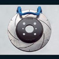 Cens.com Brake Drums AUTOMATION CO., LTD.