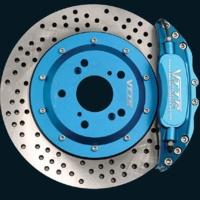 Racing / Sports Car Parts & Accessories