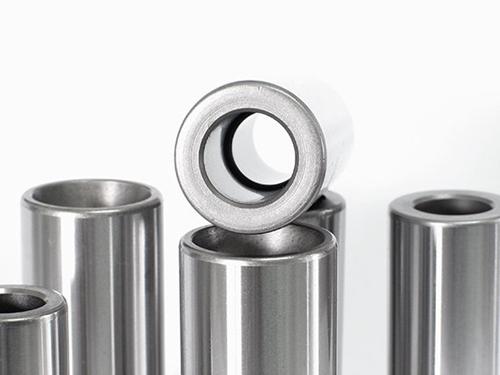 Piston Pins
