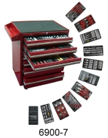Cens.com Tool Cabinet SPACY INDUSTRIAL CO., LTD.