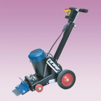 Cens.com Power Floor Stripper MAXIMUM ENTERPRISE CO., LTD.