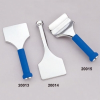 Cushion Handle Statr Tool