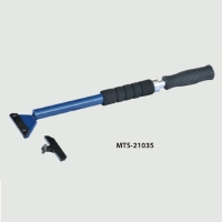 Cens.com Hammer Acrtion Scraper MAXIMUM ENTERPRISE CO., LTD.