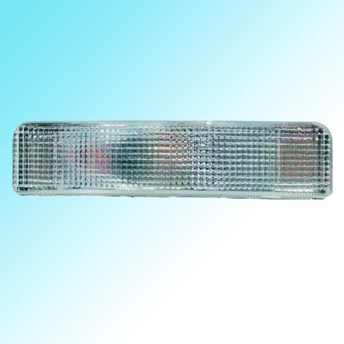 Top Lamp(truck parts)