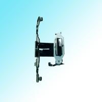 Corner Hinge Mounting(truck parts)