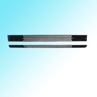 Front Grille Lower(truck parts)