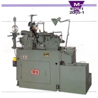 Cens.com Ming Yang (Cam Style) Automatic Lathe TSU LIN ENTERPRISE CO., LTD.
