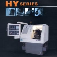 Han Yang Compound CNC Lathe