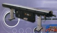 油膜式自動棒材送料機