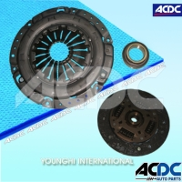 Cens.com Clutch Kit WENZHOU YOUNGHI INTERNATIONAL CO., LTD.