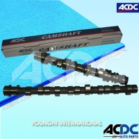 Cens.com Camshaft WENZHOU YOUNGHI INTERNATIONAL CO., LTD.