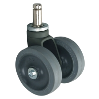 Caster & PU Wheels