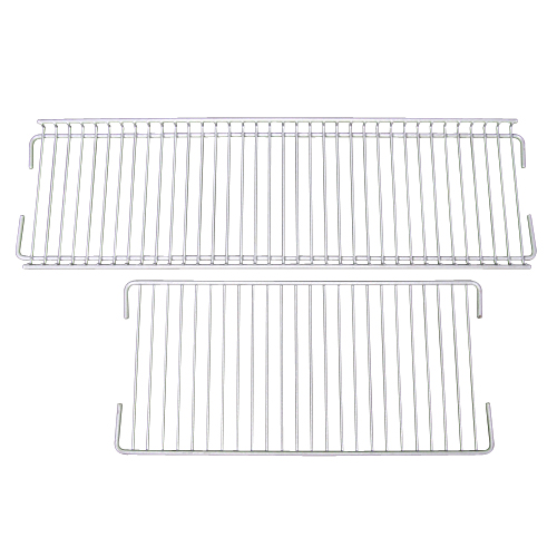 Refrigerator Wire Shelves