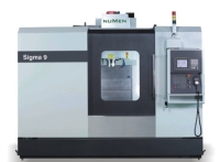 Cens.com CNC Machining Center NUMEN MACHINERY CO., LTD.