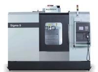 Cens.com CNC Machining Center NUMEN MACHINERY CO., LTD.