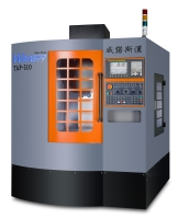 Cens.com CNC Machining Center TAIWAN WINNERSTECH MACHINERY CO., LTD.