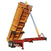 Cens.com 傾卸機 智明交通器材股份有限公司