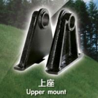 Upper Mount