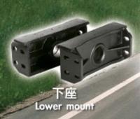 Lower Mount