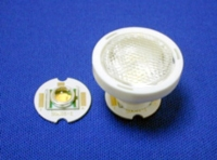 Cens.com High Power LED Module SEMICON-OPTRONICS CHANNEL CORP.