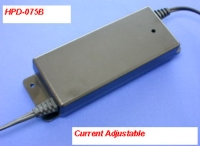 Cens.com 75W HB LED DRIVER SEMICON-OPTRONICS CHANNEL CORP.