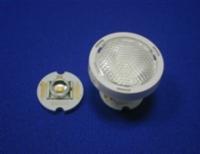 High Power LED Module