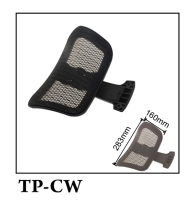Cens.com Office Chair Head Restraint CENTURY SHINE CO., LTD.