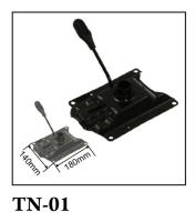 Cens.com Seat Mechanism CENTURY SHINE CO., LTD.