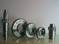 Cens.com Gears SUNUS TECH CO., LTD.