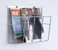 Cens.com Magazine Rack KINGBOSS CO., LTD.