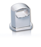 Oval Holder, Connector