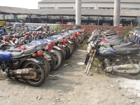 Used Cars/Motorcycles