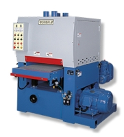Economic Wide Belt Sander