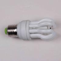 Cens.com Negative Energy-saving Lamps ZHONGSHAN GUZHEN XIERMA TECHNOLOGY LIGHTING FACTORY