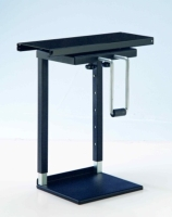 HD-003  Under Table CPU Holder