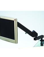 RA-02L 加長型電腦螢幕架
