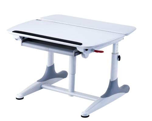 DB-311 康德系列 成長書桌