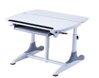 DB-311 Kant-series Ergonomic Desk