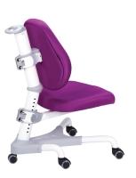 CS-198A-3  愛迪生 成長學習椅