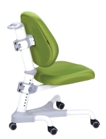 Cens.com CS-198A  Edison-series Ergonomic KUANG SHIN ENTERPRISE CO., LTD.