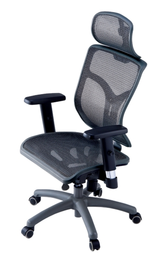 CM-258 Computer Mesh Chair