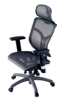 Cens.com CM-258 Computer Mesh Chair KUANG SHIN ENTERPRISE CO., LTD.