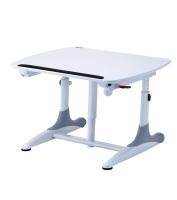 DB-106S 牛頓系列學習桌
