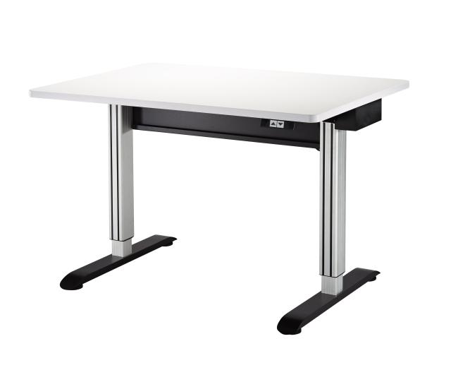 ET-200 莫札特系列 电动升降桌