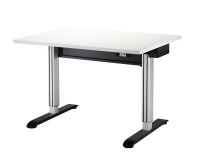 ET-200 MOZART-series Electric Table