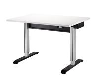 ET-200 MOZART-series Electric Table