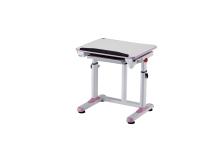 KS-001-50D 莎士比亞系列 學生桌