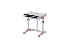 KS-001-50D SHAKESPEARE- series School Desk