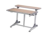 DK-203A 歌德系列 電腦桌